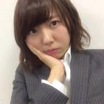nakamura_mariko