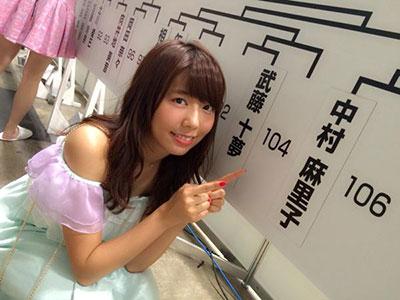 nakamura_mariko_prof