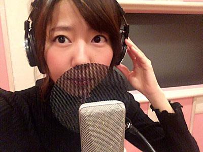 nakamura_mariko_recording
