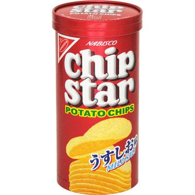 chip_star
