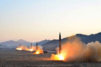 missle_north_korea_launch