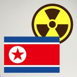 north_korea_nuclear_test