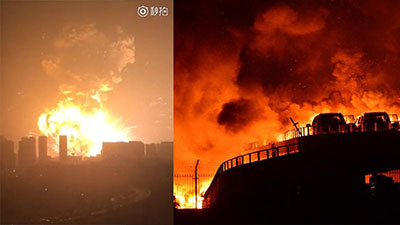 tianjin-china-explosion