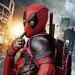 deadpool_weapon