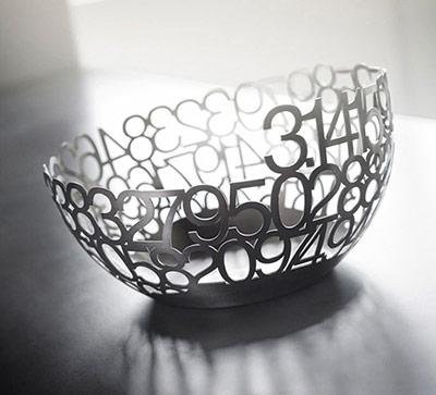 pi_bowl