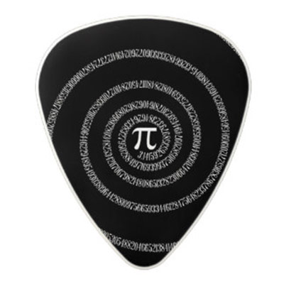 pi_guitar_pick