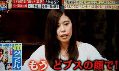 arimura_airi_tv