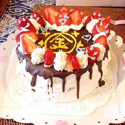 kintalo_cake