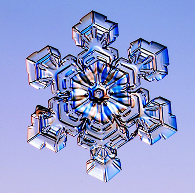 natural_snowflake_crystal
