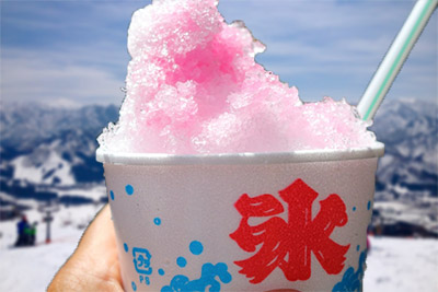 shaved_ice_snowflake