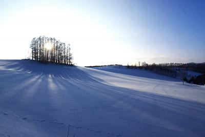 ski_slopes_snow