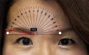 toyota_mayuko_eyebrows_10_angle