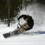snowscoot_beginner_knack