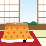 kotatsu_danger