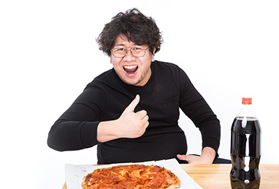 pizza_calorie_burning