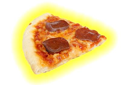 pizza_calorie_power
