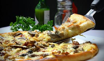 pizza_scoop