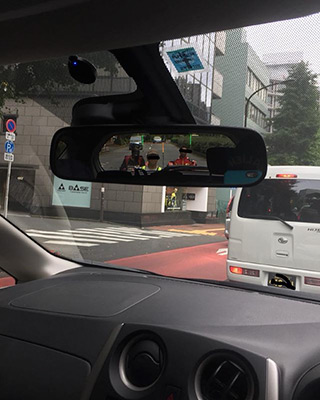 mariokart_rearview_mirror