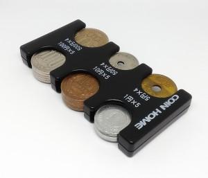 coin_holder2