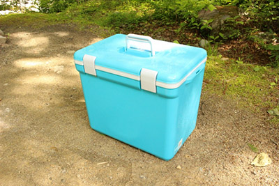 cooler_box_camp