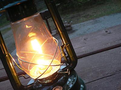 lantern_camp