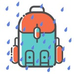 waterproof_backpack
